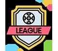 Local Leagues