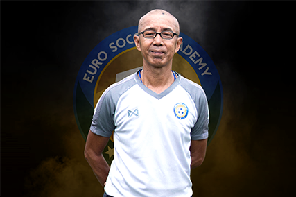 https://www.eurosoccer.com.sg/coach/saini/
