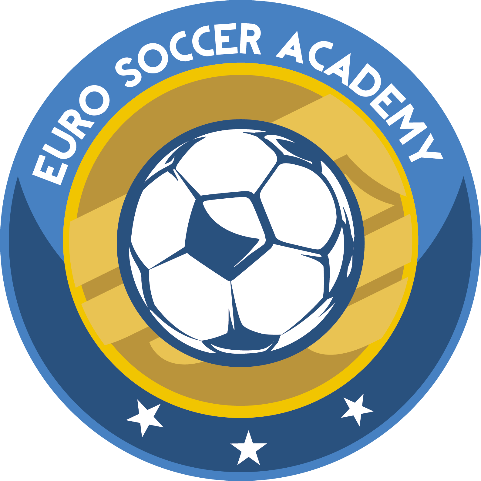 Euro Soccer Academy